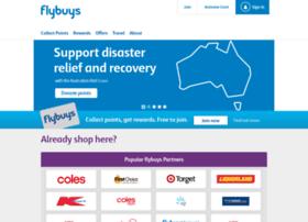 flybuyseshops.com.au