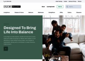 flybynight.com