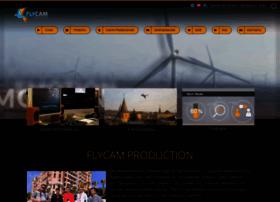 flycam.com.ua