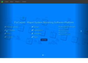 flycarpet.net