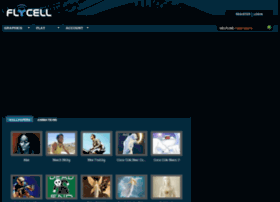 flycell.com.au