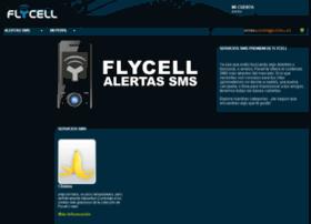 flycell.ec