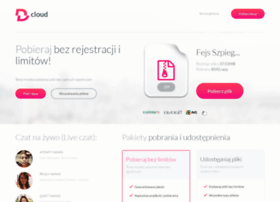 flycell.pl