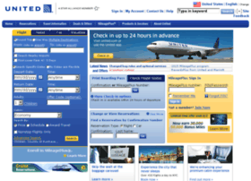 flycontinental.com