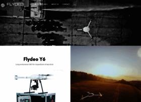 flydeo.com