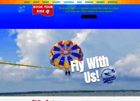 flydewey.com