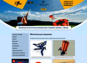 flydisk.ru