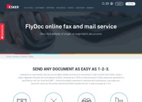 flydoc.com
