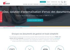 flydoc.fr