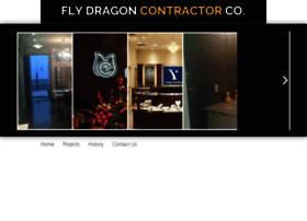 flydragonreno.com