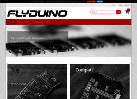 flyduino.net