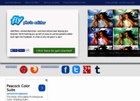flyeditor.com