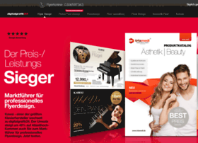 flyer-erstellen-lassen.de