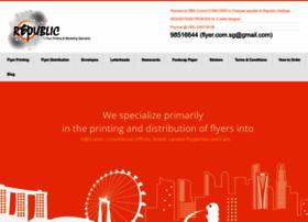 flyer.com.sg