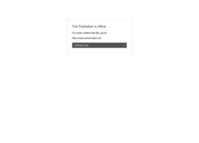 flyer.harborfreight.com