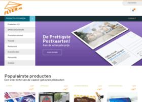 flyer.nl