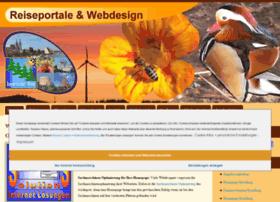 flyerdesign-webdesign.de