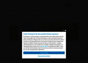 flyerline.de