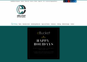 flyerprinting.web.za