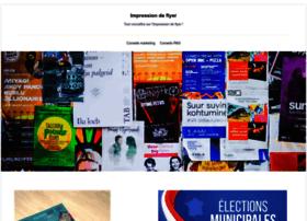 flyers-shop.com