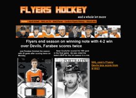flyers.com