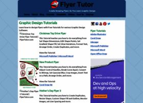 flyertutor.com