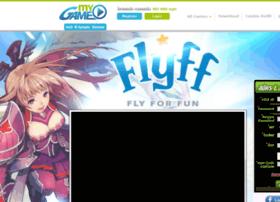 flyffonline.in.th