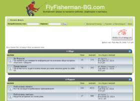 flyfisherman-bg.com