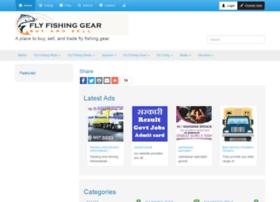 flyfishforsale.com