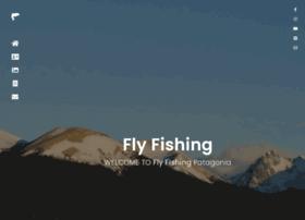 flyfishing.com.ar