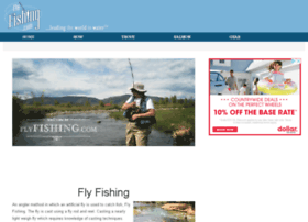 flyfishing.com