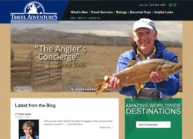 flyfishingconcierge.com
