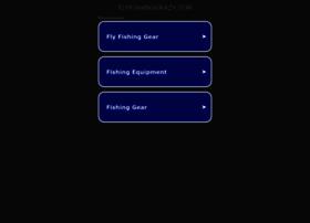 flyfishingcrazy.com