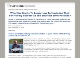 flyfishingfromscratch.com