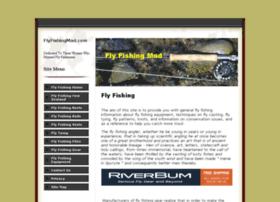 flyfishingmad.com