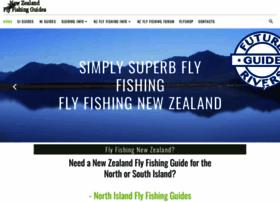 flyfishingnz.co.nz