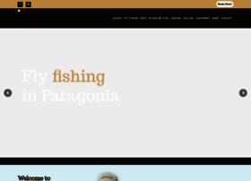 flyfishingpatagoniaargentina.com