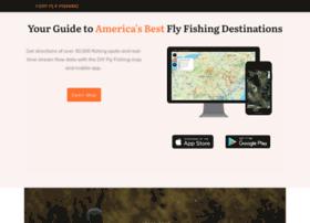 flyfishingreporter.com