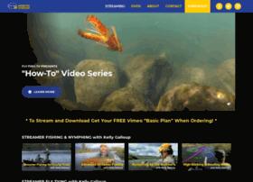 flyfishtv.com