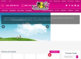 flyflytravel.com