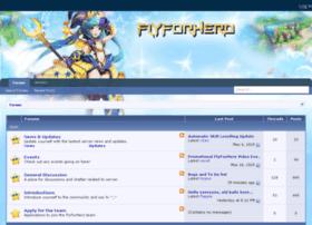 flyforherov15.com