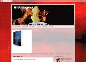 flyfunkydiva.blogspot.com