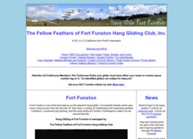 flyfunston.org