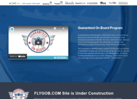 flygob.com