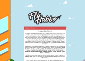 flyhabbo.net