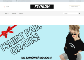 flyhighstore.pl