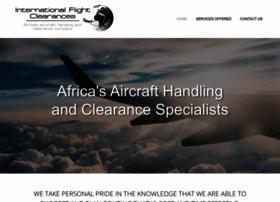 flyifc.co.za