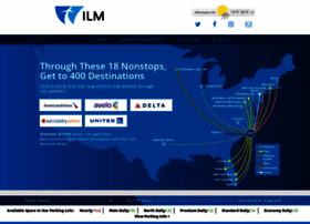 flyilm.com