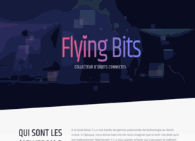 flying-bits.org