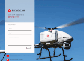 flying-cam.com